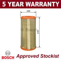 Bosch Air Filter S3307 1457433307