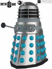 Eaglemoss Doctor Who Figurine Special #2 Mega Dead Planet Dalek Statue New