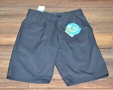 Columbia Sportswear Omni-Shade UPF 50 Freezer Coil Shorts Mens Quality Shorts