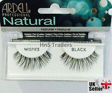 Ardell Augen-Make-up-Produkte in Schwarz
