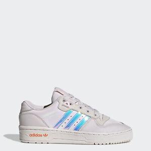 adidas Originals Rivalry Low Shoes Women's