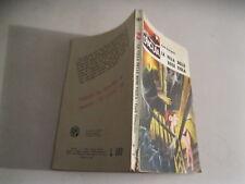 I RACCONTI DI DRACULA 067 del 2/1974 LA VILLA delle ROSE VIOLA  frank graegorius