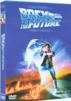 Back To The Future DVD Nuovo DVD (8240128)