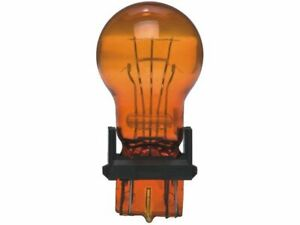 For 2004-2006 Chrysler Pacifica Turn Signal Light Bulb Front Wagner 25851WY 2005