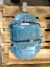4kw ABB electric Motor