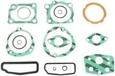 Athena Top End Gasket Set Kit Honda ATC110 ATC 110 79-85 P400210600111