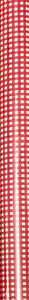 Pioneer Woman Christmas Holiday Wrapping Paper YOU PICK