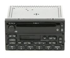 RB 281114-08-1 radio diafragma radio diafragma enmarcar para ford focus da3