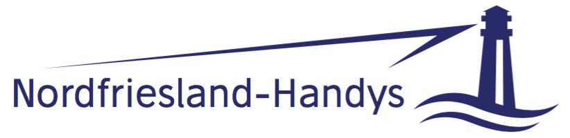 nordfriesland-handys