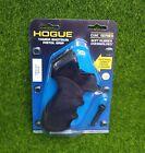 Hogue Black Rubber Tamer Shotgun Grip For 12 & 20 Gauge Mossberg 500 590 - 05014