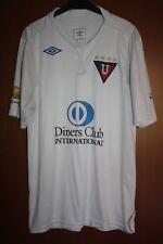 Maglia Shirt Maillot Jersey Camiseta Malha Club Universidad de Chile Umbro Cile