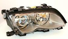 BMW 330i 325i Magneti Marelli Right Headlight LUS4171 63127165792