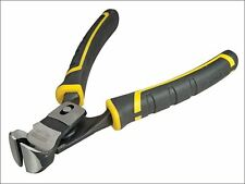 Stanley Fmht0-71851 190 Mm FatMax End Cutter Pliers