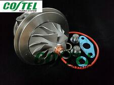 Hyundai Genesis Coupe 2.0T turbo Kit 2008-2012 TD04L-04H 28231-2C410 49377-06902