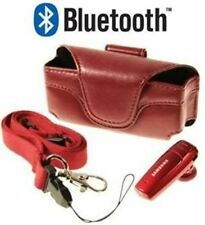 SAMSUNG WEP185R Bluetooth Headset
