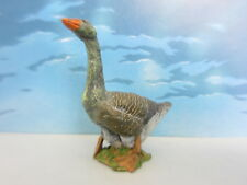 FIGURINE COLLECTION ANIMAUX ANIMAL PAPO 2003 OIE +/- 6,5cm x 6cm-
