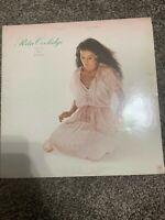 Rita Coolidge - Love Me Again - Vintage Vinyl LP AM Records SP 4699 Clean Copy!