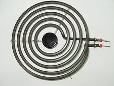 "MP21YA  660533 8"" Electric Range Coil Burner For Whirlpool, Maytag, Kenmore  NEW"