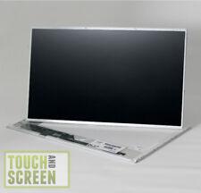 """Lenovo ThinkPad T510 T520 T520i T530 T530i W510 LED Display Screen 15,6"""" matt"""