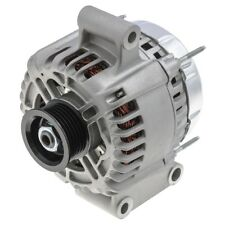 ALTERNATOR JAGUAR X-TYPE DIESEL 2001-2009 C2S47100ES