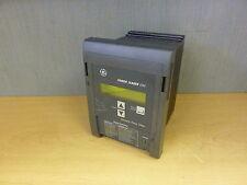 GE General Electric PLE3ESFG04 Power LEader EPM  277VAC 10A (14815)