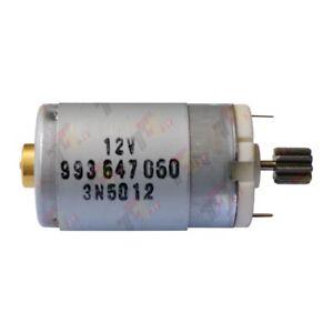 for Land Rover Turbo Compressor Motor Actuator