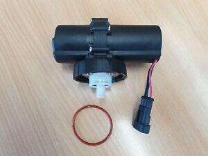 Förderpumpe Dieselpumpe passend für Iveco IH Case 8045.05, 8045.25, 8035.05 -
