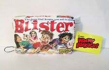 Wacky Packages Blister Twister Parody Plush Toy Good Stuff