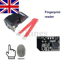 FPM10A Optical Fingerprint reader Sensor Modules For Arduino Locks