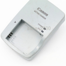Genuine Original Canon CB-2LY CB-2LYE Charger for NB-6L NB-6LH Battery SD1200 IS