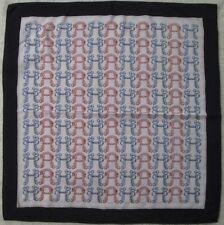 Écharpes et châles foulards Gucci pour femme   Achetez sur eBay 5a306978c64