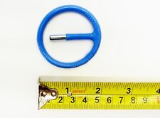 (2pcs) FTL 10034 Socket Retainer Ring 3/4Drive1-5/8 Diameter 21-965 C134690 075*