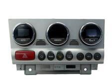 Moteur Ventilateur Chauffage Climatisation  Alfa Romeo 156 1560514400 Delphi