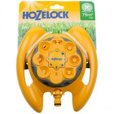 Hozelock 2515 Multi Sprinkler 79m²