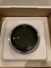 New ListingNest 3rd Generation Programmable Thermostat [Thermostat Only]