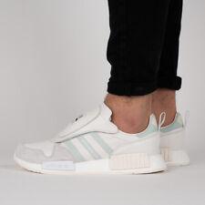 Größe 42 Herren Sneaker mit Klettverschluss günstig kaufen