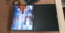"""Samsung SyncMaster 940BE 19"""" LCD Flat Screen Monitor EXCELLENT NO STAND"""