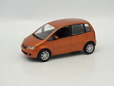Norev SB 1/43 - Fiat Idea Orange
