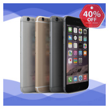 Apple iPhone 6 16Gb 64Gb 128Gb Unlocked Verizon At&T Callmobile T-Mobile Sprint