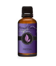 Freesia - Premium Grade Fragrance Oils - 30ml