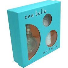 EAU BELLE by Azzaro 2 PCS GIFT SET 3.4 oz EDT SPRAY + 5.0 oz BODY LOTION WOMEN