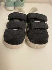 Adidas Toddler sneakers trainers Size 5.5 UK