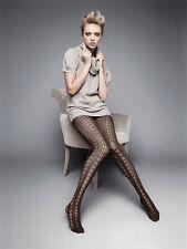 Nur-Handwäsche Damen-Socken & -Strümpfe im Blickdichte Strumpfhosen-Stil für Freizeit