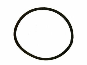 Fel-Pro Air Cleaner Mounting Gasket fits Chevy K20 1985-1986 46WKWH