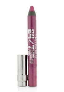 Urban Decay 24/7 Glide-On Eye Shadow Pencil- Noise (Rose) & Free Gift!