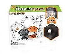 Hexbug nano V2 Hurricane Kids Construction Set