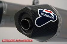 TERMIGNONI SCARICO TERMINALE RACING HONDA CRF 450 R 2014 EXHAUST H121094IV