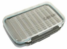 Caimore 'On-View' Fly Box - Extra Large Size - New & Unused