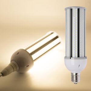 IP64 Waterproof LED Corn Bulb E26 E27 E40 E39 40W 50W 75W Light High Power Lamp