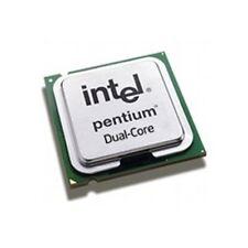 Processore Intel Pentium Dual - Core E2200 2, 2Ghz Socket 775 FSB800 1Mb Caché